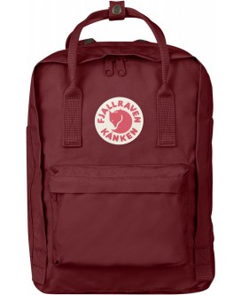 "KÄNKEN LAPTOP 13"" Ox Red"