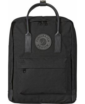 KANKEN N°2 BLACK mini