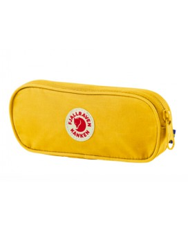 KANKEN PEN CASE Yellow