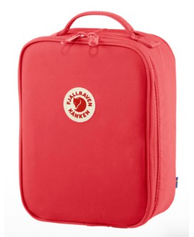 KANKEN MINI COOLER Peach Pink