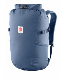 ULVÖ ROLLTOP 23 Mountain Blue