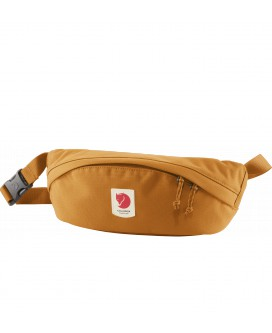 ULVO HIP'PACK MEDIUM Red Gold