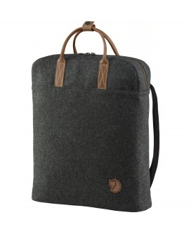 NORRVÅGE BRIEFPACK Grey