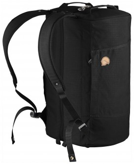 Sliptpack Black