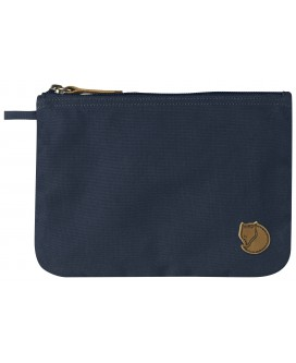 GEAR POCKET Navy