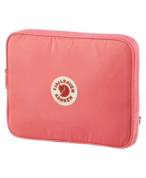 KANKEN TABLET CASE Peached pink