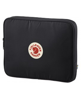 KANKEN TABLET CASE Black