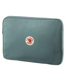"KANKEN LAPTOP CASE 15"" Frost Green"