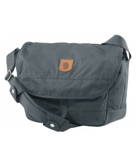 GREENLAND SHOULDER BAG Dusk