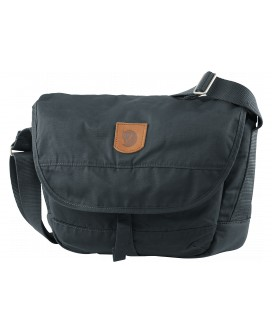 GREENLAND SHOULDER BAG Small Dusk