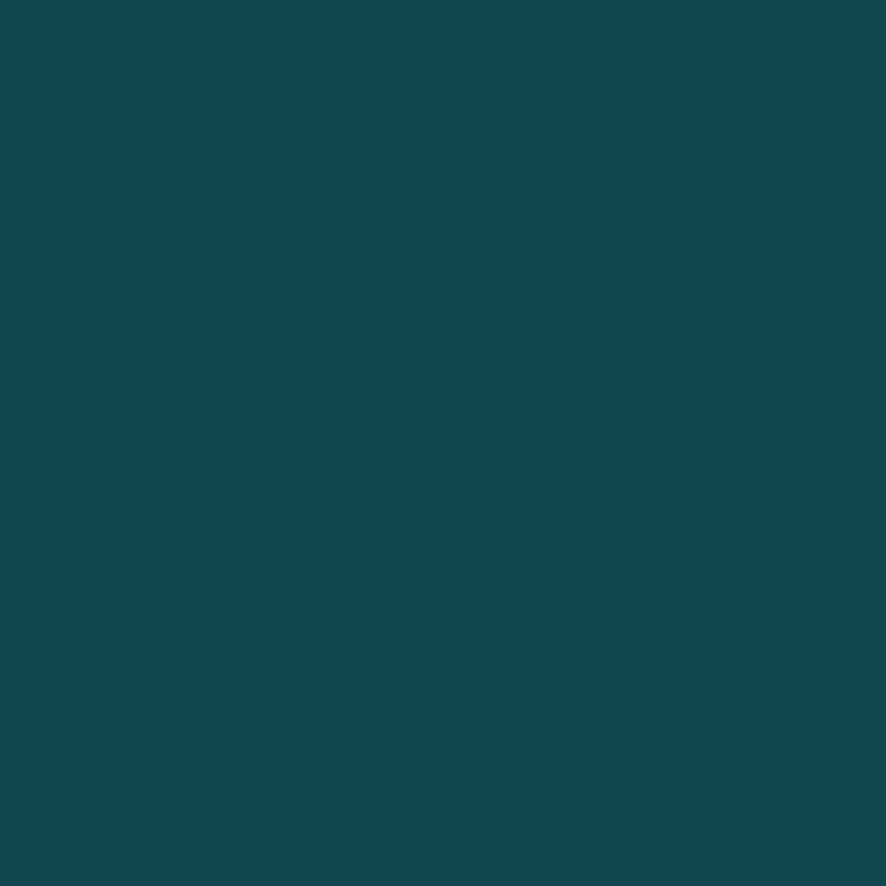 646 - GLACIER GREEN