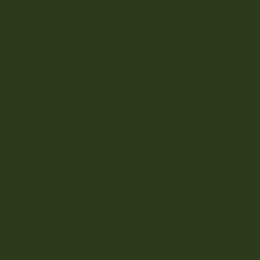 630-662 - OLIVE-DEEP FOREST