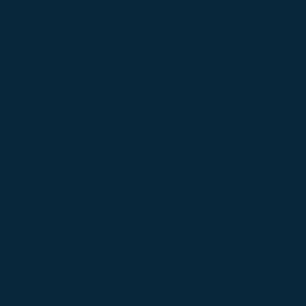 638-555 - STORM-DARK NAVY