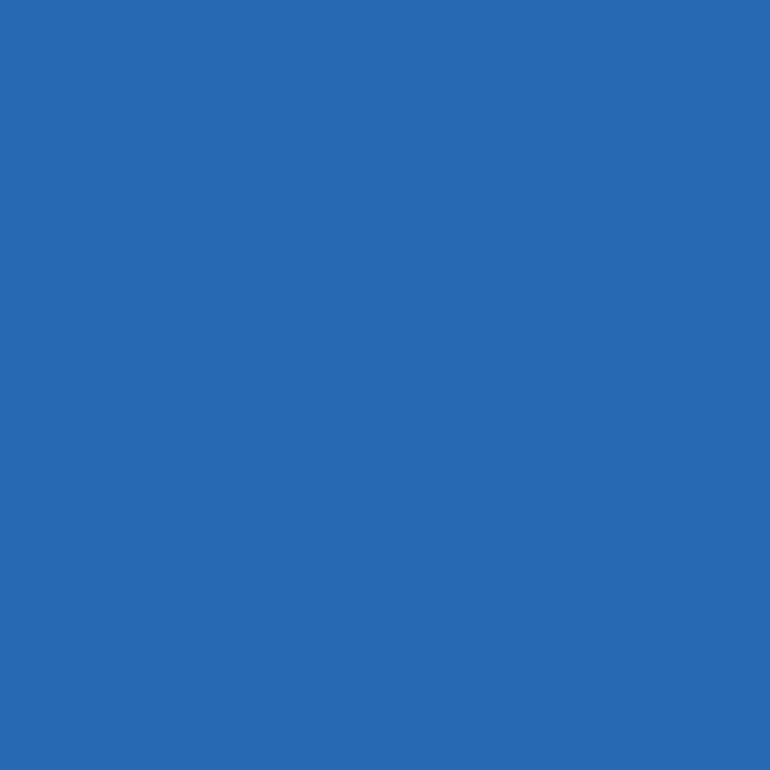 540-908 - ROYAL BLUE-GOOSE EYE