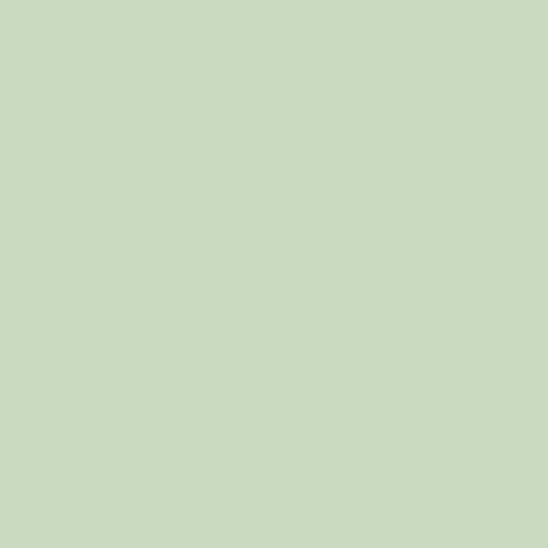 600 - MINT GREEN