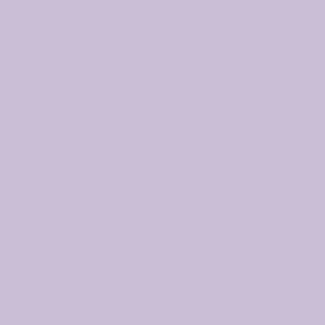 457 - PASTEL LAVENDAR