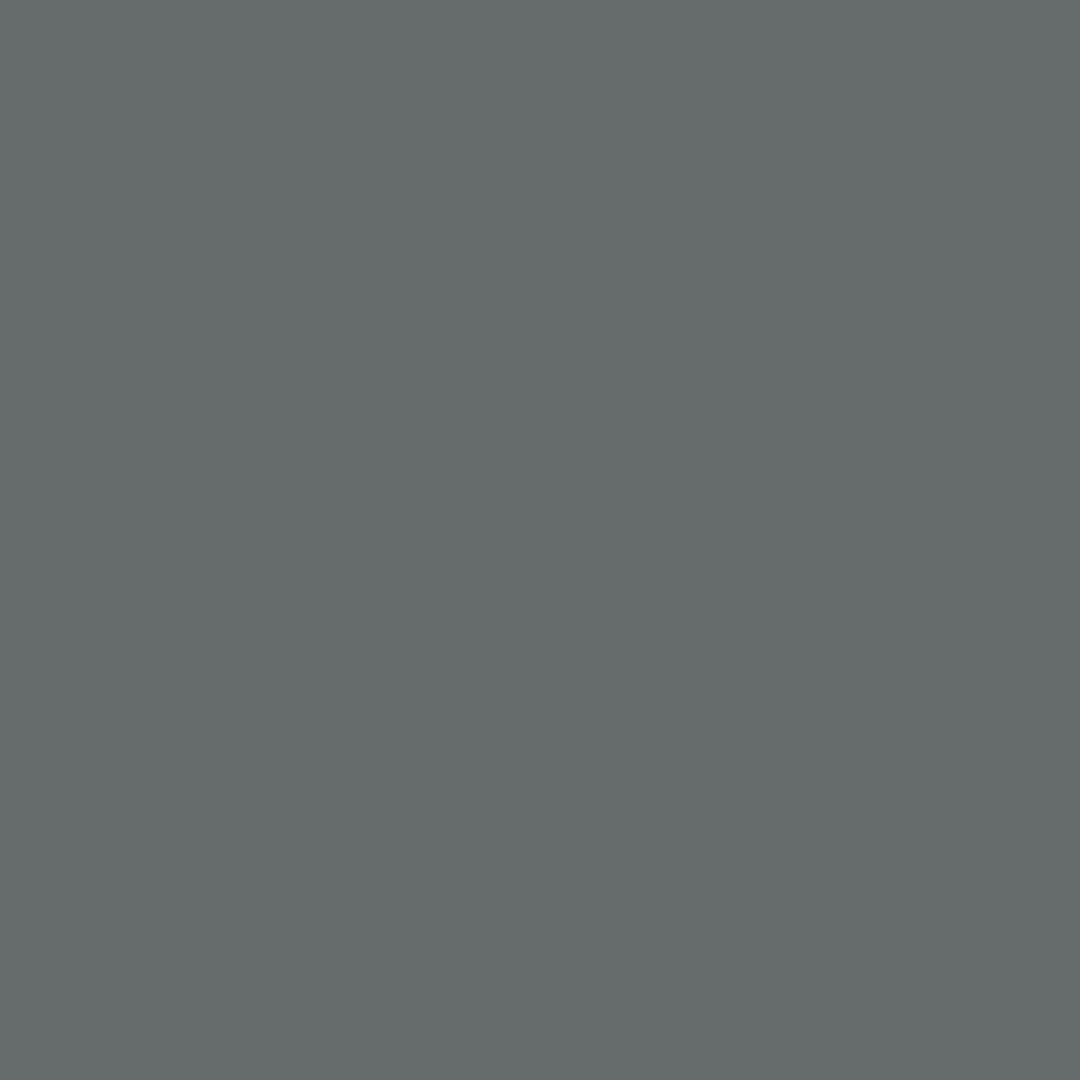 046-904 SUPER GREY-CHESS PATTERN