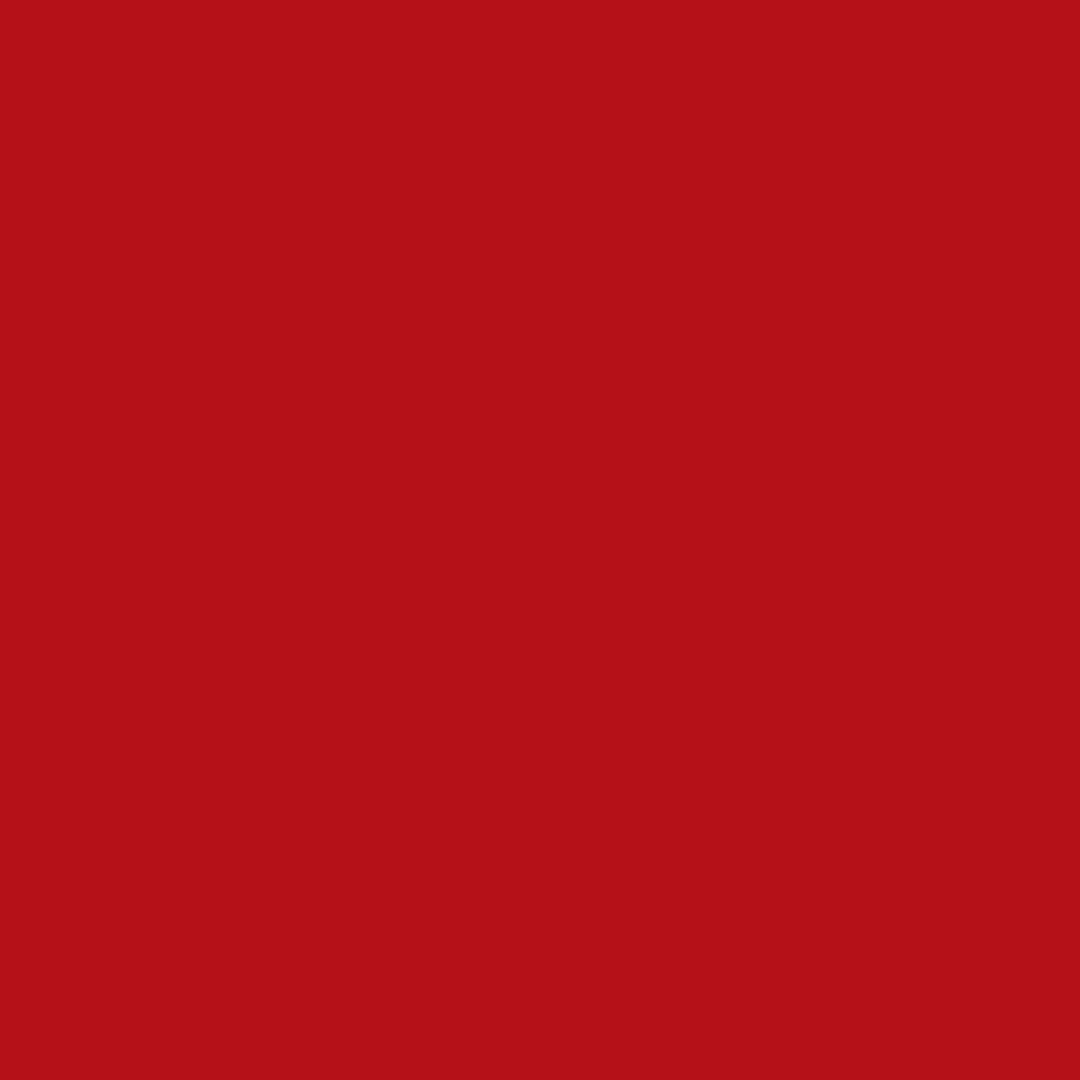 320-550 - RED-BLACK