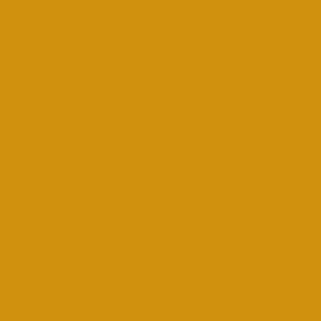 161 - MUSTARD YELLOW