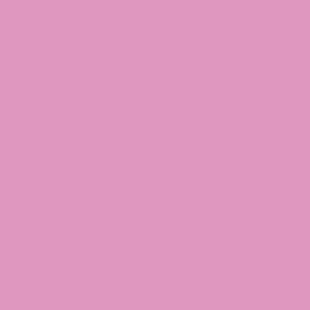 312-909 - PINK-LONG STRIPES