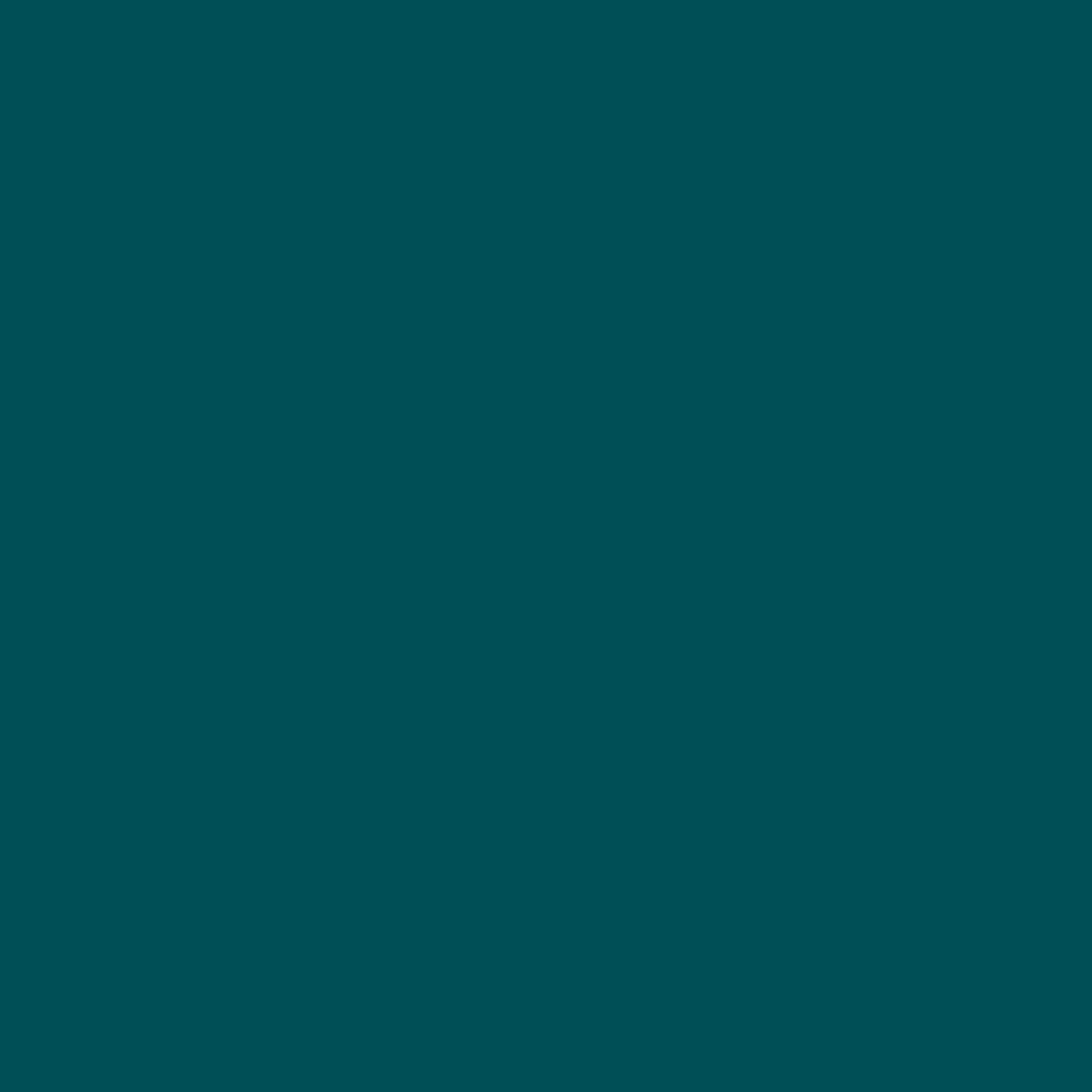 667 - ARTIC GREEN