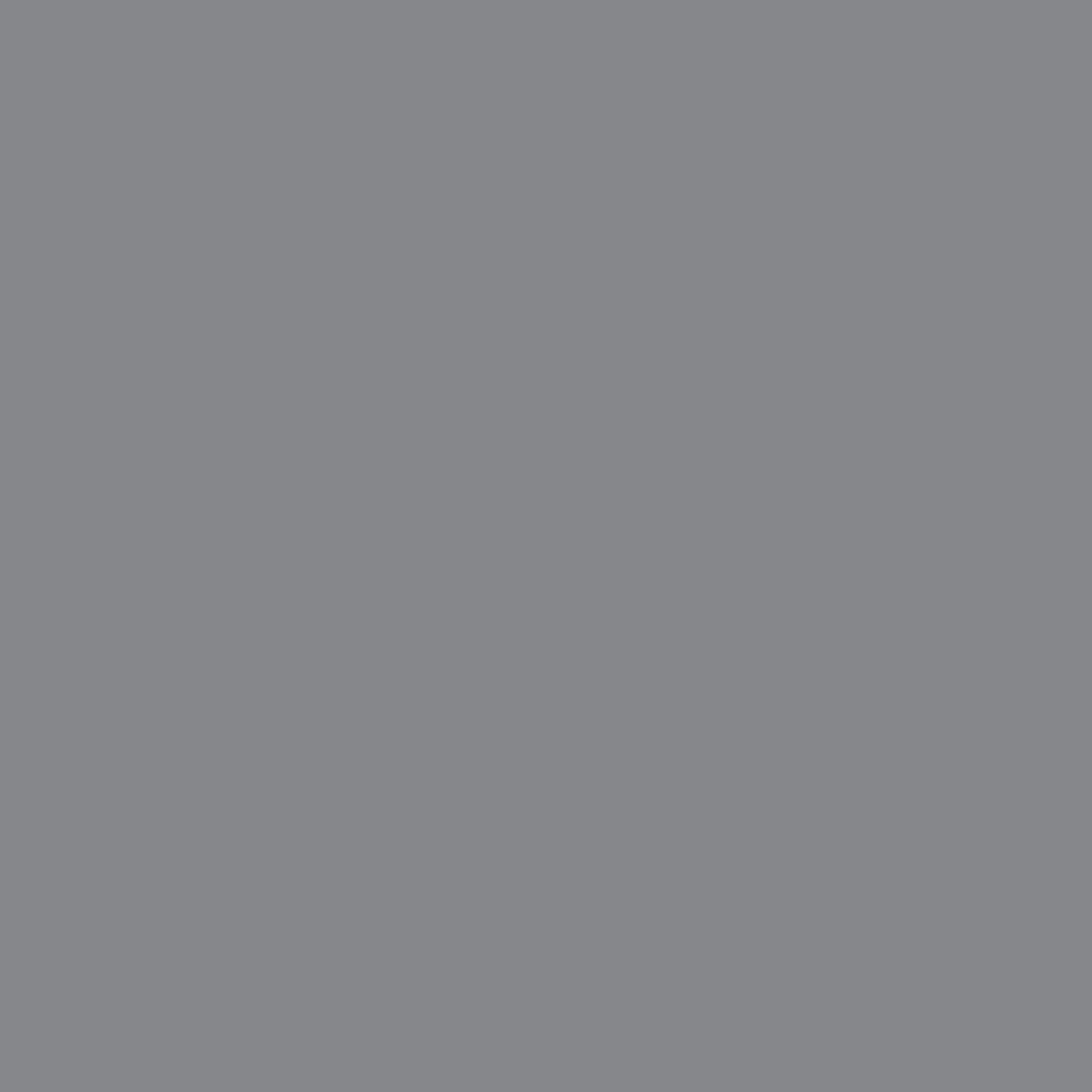 036 - CHARCOAL GREY